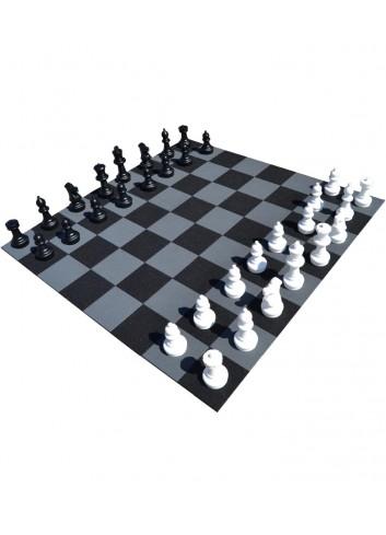 Kit de ajedrez