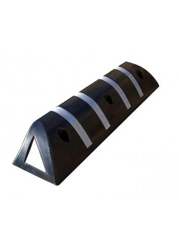Delimitador & separador carril Piano Black