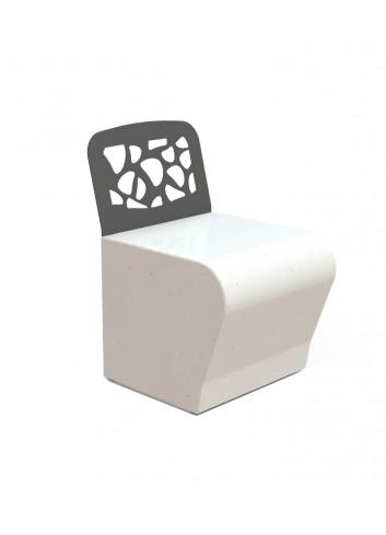 Cadira Ribatejo