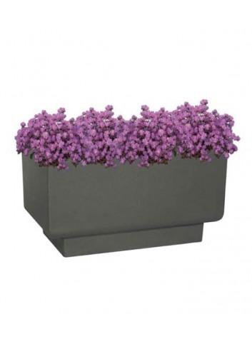 Jardinera Cubic