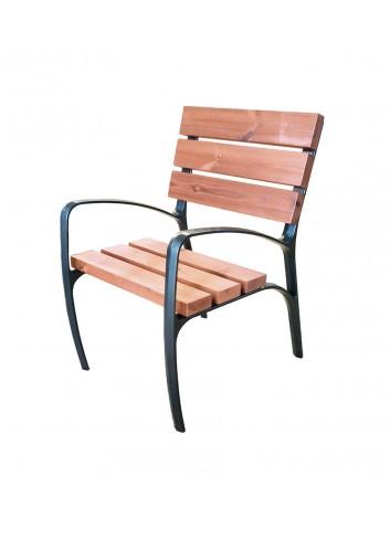 Cadira Class EVO Ecològic