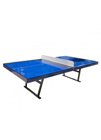 Taula ping-pong professional antivandàlica
