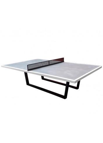 Mesa ping-pong Topspin outdoor