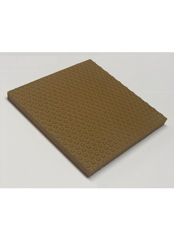 Gomyfloor color Taupe